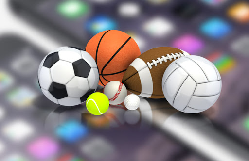 Online Sports to Enjoy Great Gaming Experience